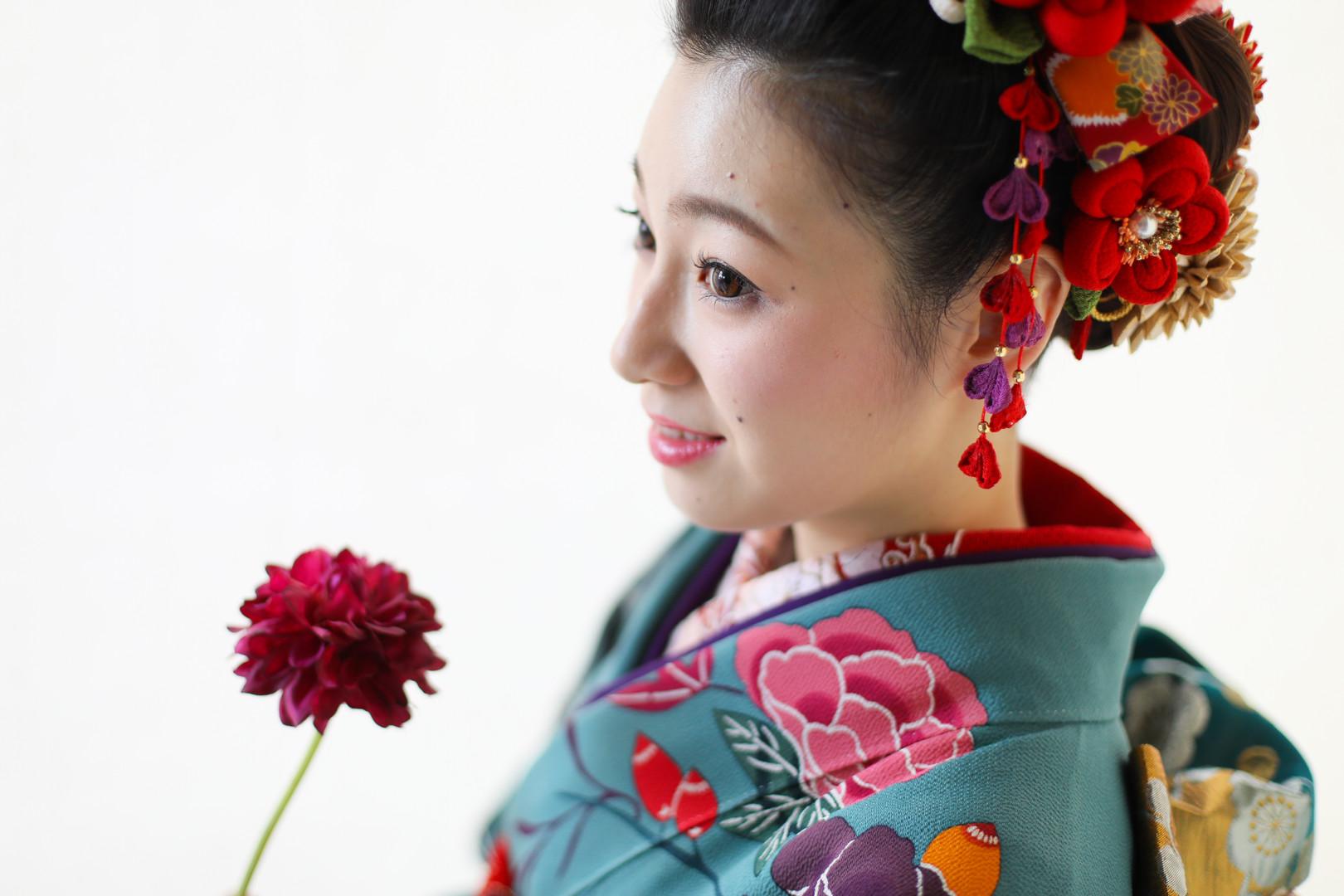 成人式スタジオとドレス10.JPG