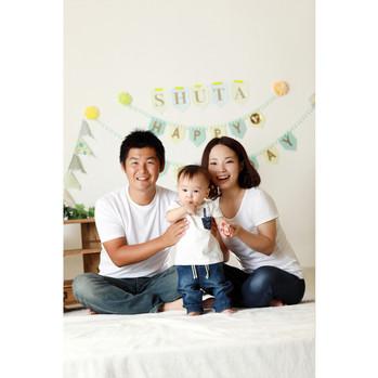 家族写真08.JPG