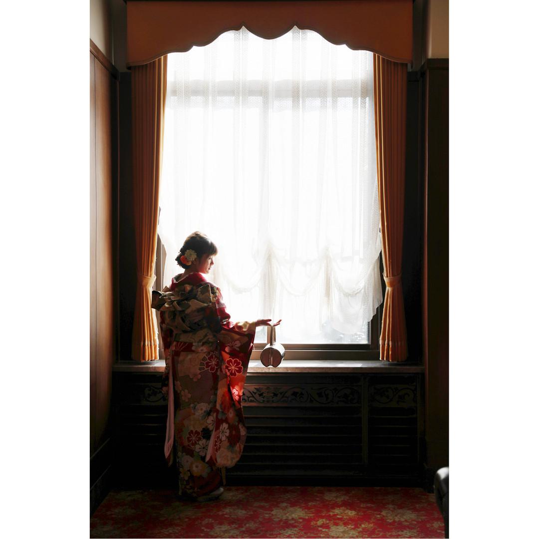成人式クラシックホテルロケーション05.jpg