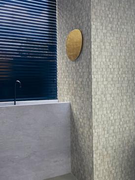 Aurora-Grandeco Wallpaper