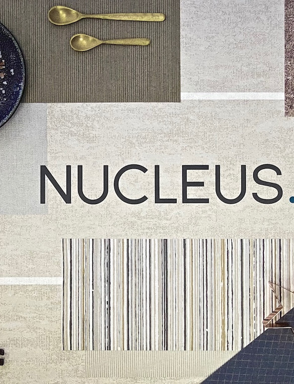 Nucleus collection3.jpg