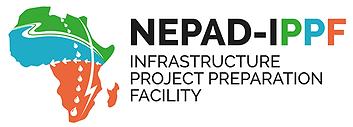 NEPAD-IPPF.png