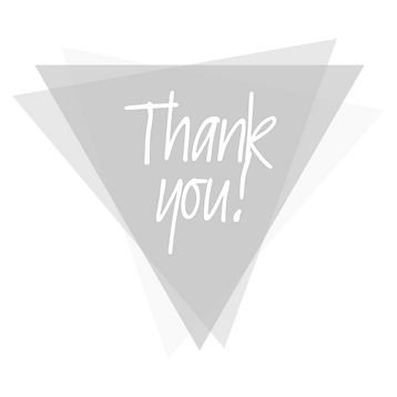Thank%20You!_edited.png