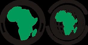 african-development-bank.png