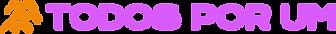 Logo_principal_Prancheta 1.png