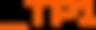 TP1_logo_rodapé_laranja_.png