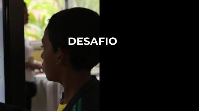 Japão vai financiar projetos de sustentabilidade em escolas do Brasil