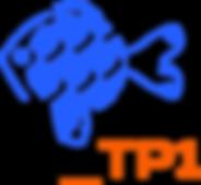 TP1_logo_peixe.png