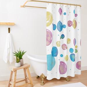 work-69618976-shower-curtain.jpg