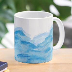 work-69569535-classic-mug.jpg