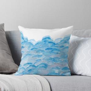 work-69569535-throw-pillow (1).jpg