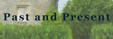 Website_pastandpresent.JPG