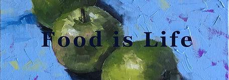 website_FoodLife_crop1.jpg