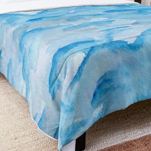 work-69569535-comforter.jpg