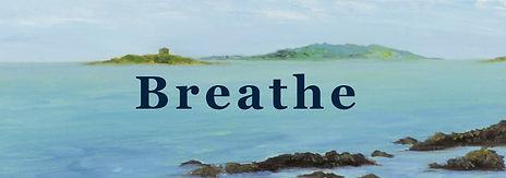 Breathe_3.JPG
