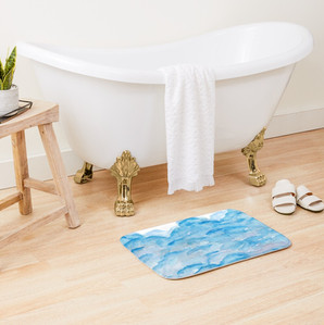 work-69569535-bath-mat.jpg