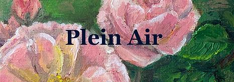 PleinAir_crop.png