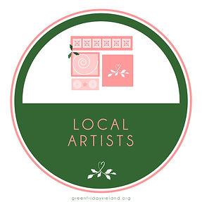 Events_local artist.jpg