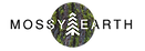 MOSSY EARTH LOGO.png