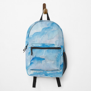 work-69569535-backpack.jpg