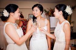 bridal/wedding hair and makeup santa rosa california sonoma county wine country brides bridesmaids f