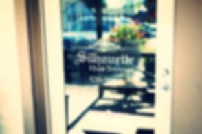 MSH-SilhouetteHair003_edited.jpg