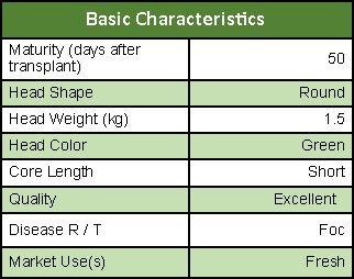 AB6059 Table.jpg