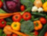 Vegetable photo 5.jpg