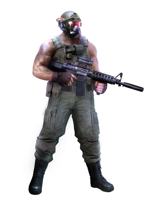 fps-character-concept-army2-습작.jpg