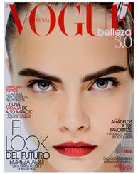 Vogue Spain Beauty Cover xxx.jpg