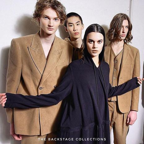 #winter #fw19 #milan #mens #fashion #sho