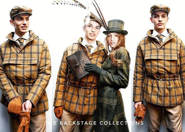 #Classic #British #Design _dakslondon mf
