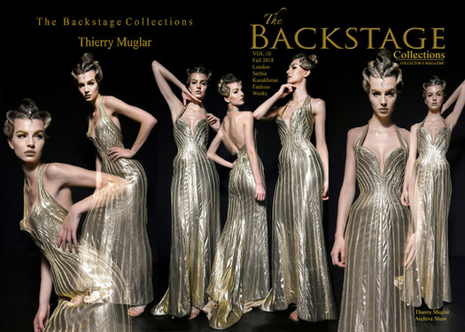 The-Backstage-Collection-Special-Iss
