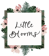 little%20blooms%20logo_edited.png