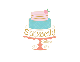 eatxactly-cakes-logo-one_3.png