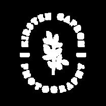 logo_02_white.png