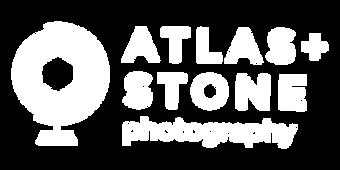 Logo_Atlas+Stone_Horizontal_White.png