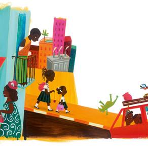 15 livros que retratam a diversidade