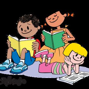 Para gostar de ler