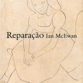 Ian McEwan e os 78 anos de uma batalha histórica