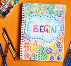 Escrever a vida