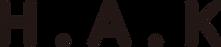 HAK_logo.png