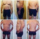 Shaun Barton progress pic.jpg