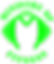Ministry-Logo-small-1.png