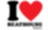 heartbeathouse_logo_new-2.png