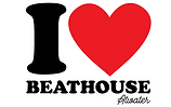 heartbeathouse_logo_new-2.png
