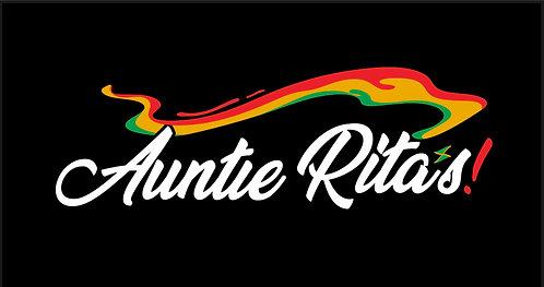 Auntie Rita's Jamaican Cuisine ($25)
