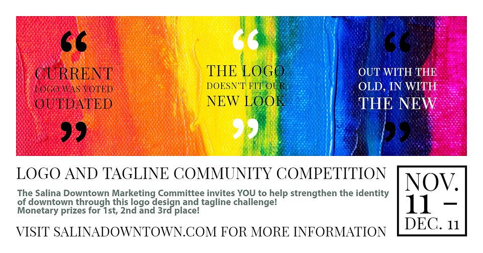 Logo_Tagline contest.jpg