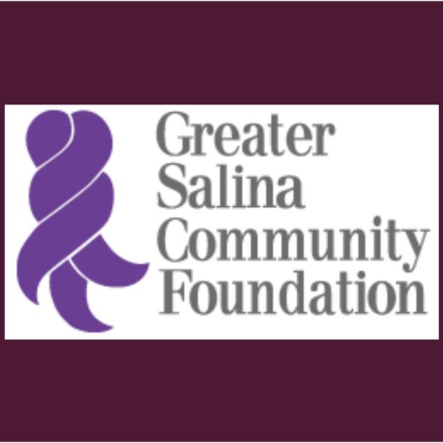 Greater Salina.png