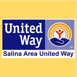 Salina Area United Way